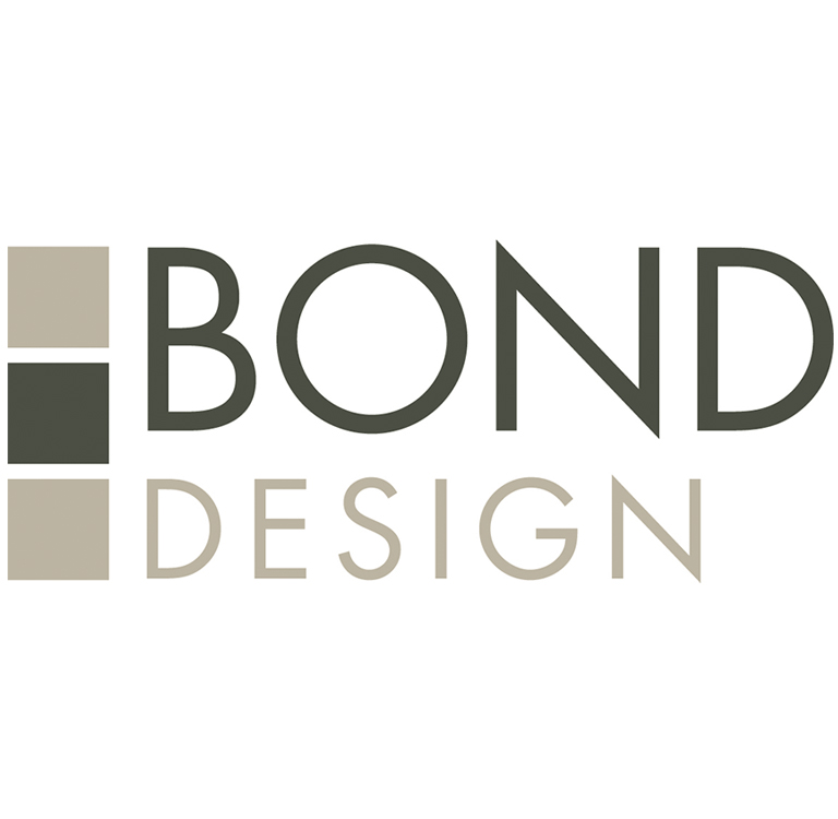 Bond Design