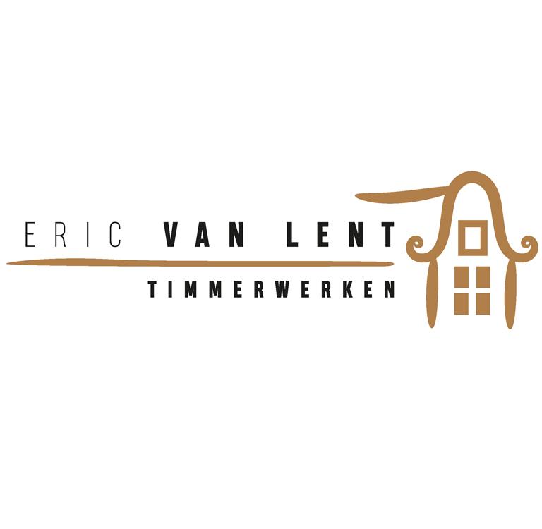 Eric van Lent Timmerwerken