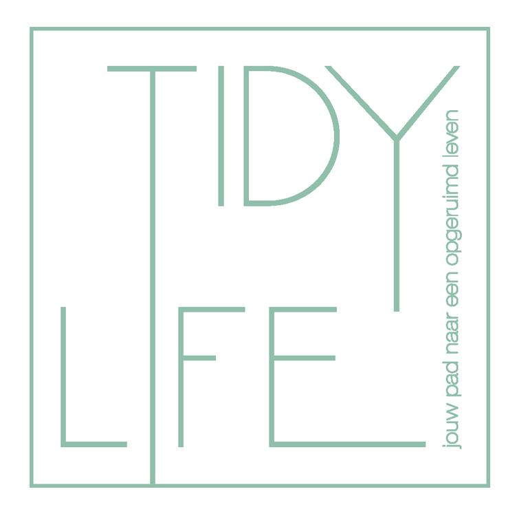Tidy Life